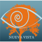 Nueva Vista - DMC & Tour Operator