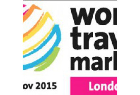 NUEVA VISTA AT WTM LONDON 2015